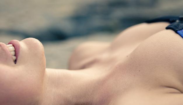 8 razones por las que no llegas al orgasmo