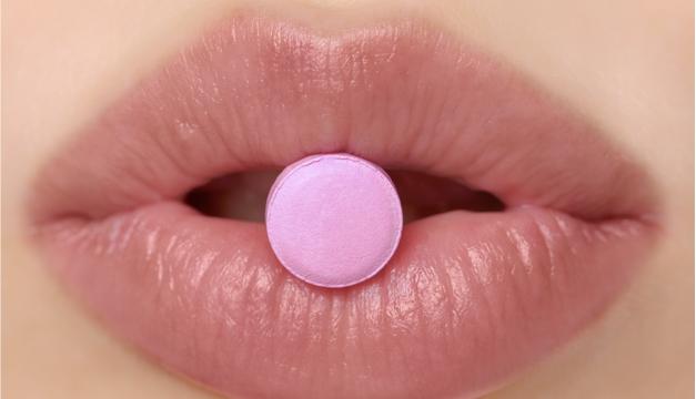 ¿Qué son los anticonceptivos de emergencia y cómo funcionan?