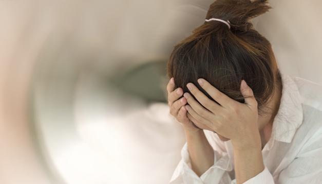 5 alertas que anuncian un ataque cerebral