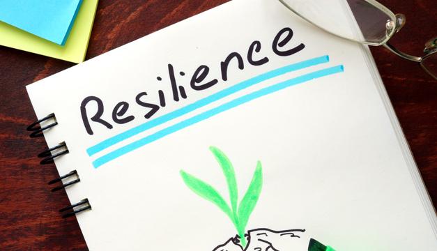 Running y resiliencia, ¿cuál es la relación?